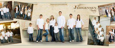 Family Templates – 15×45