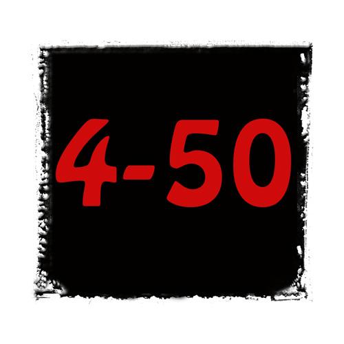 Edge 4-50