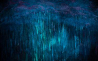 Background – Acid Rain H