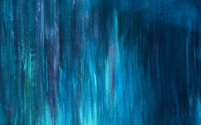 Background – Acid Rain