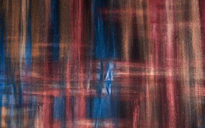 Background – Crosshatch