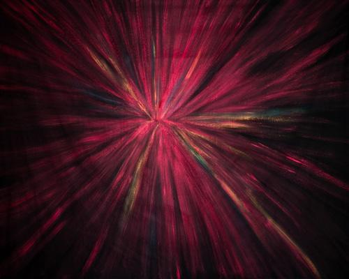 Background – Explosion