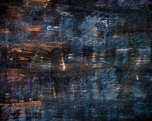 Background – Pixie Dust