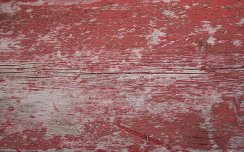 Background – Red Wood