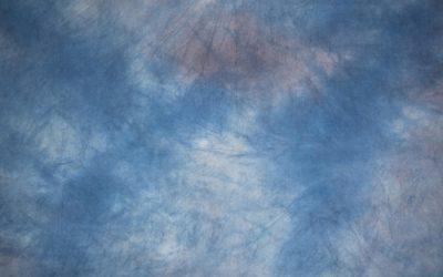 Background – HazooBlue