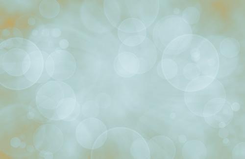 Bokeh – Gissy Background & Overlay