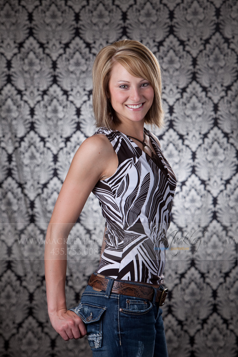 Mackley_Seniors_0094