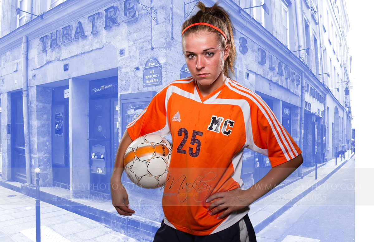 Mackley_Seniors_0173