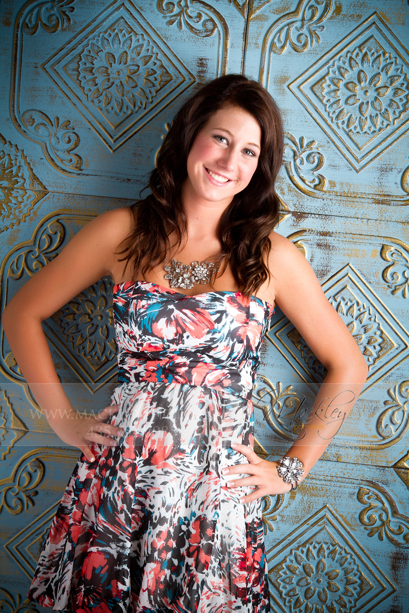 Mackley_Seniors_0267
