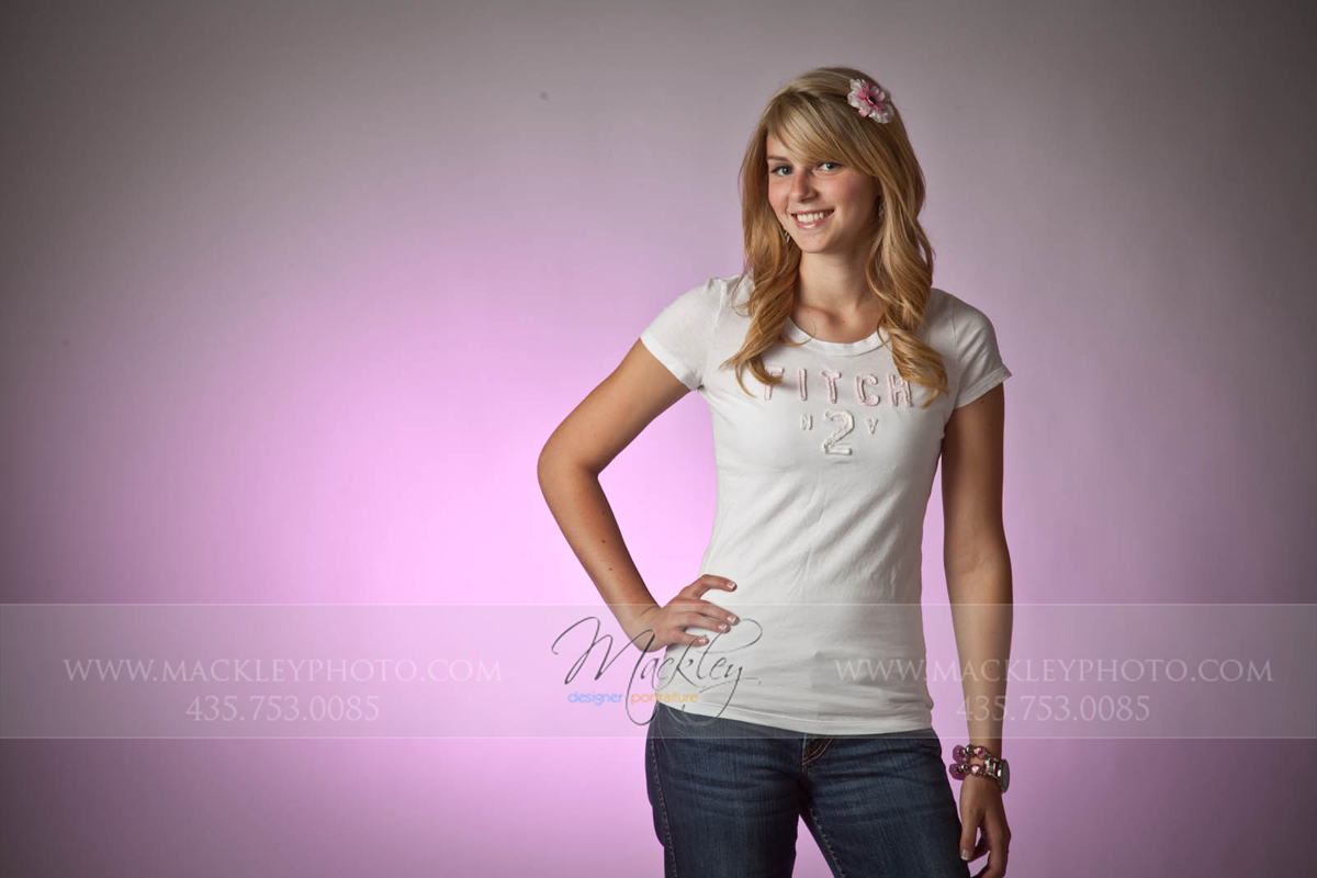 Mackley_Seniors_0275