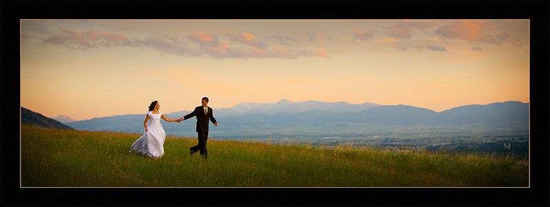 Mackley_Wedding_282