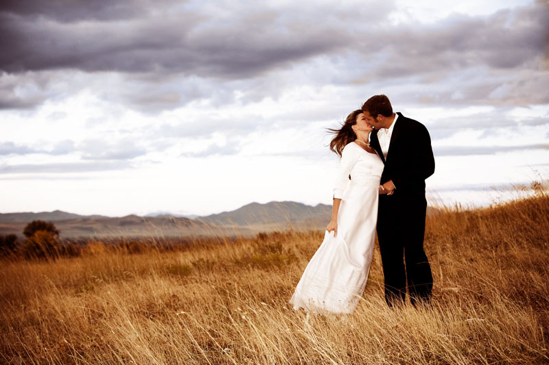 Mackley_Wedding_388