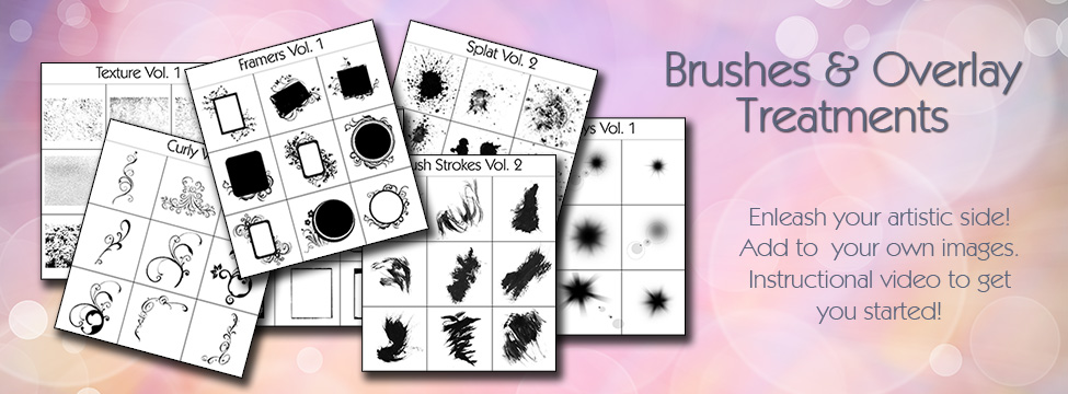 Feature-brushes2