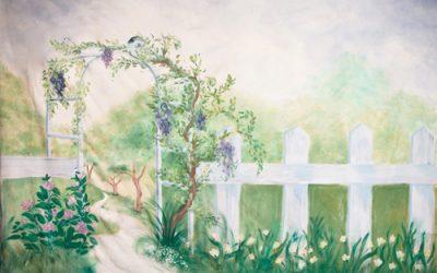 Background – Spring Arbor